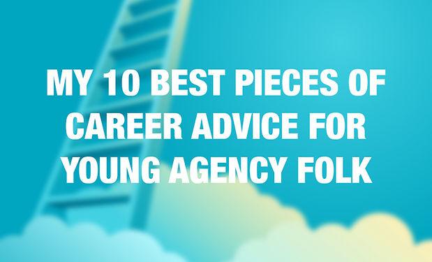 career advice.jpg