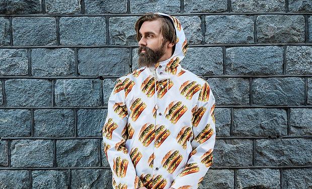 Big Mac Shop.jpg