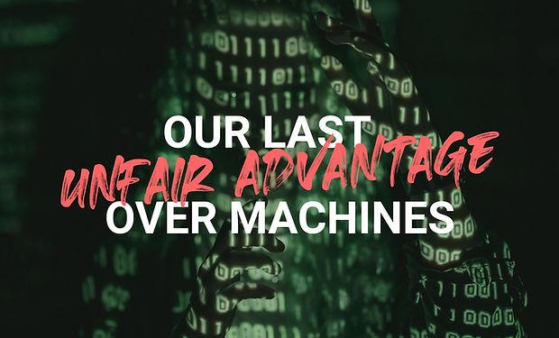 Unfair advantage cover.jpg