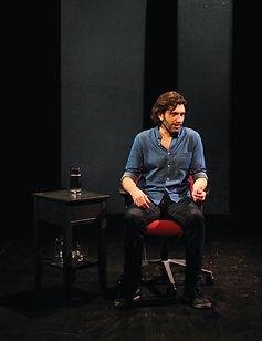 Adam. Sitting.jpg