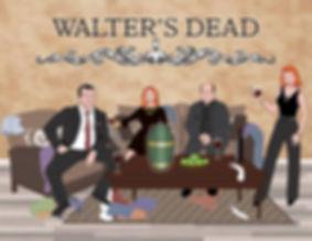 walter's dead.jpg