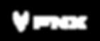 FNX ig logos-04.png
