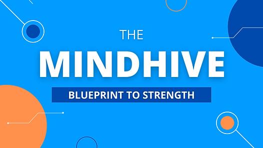 Mindhive Optimized Fitness Program (7).p