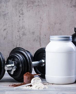 post-workout-supplements.jpg