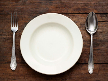Understanding the Stages of Fasting