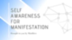 Puple World Autism Awareness Facebook Ev