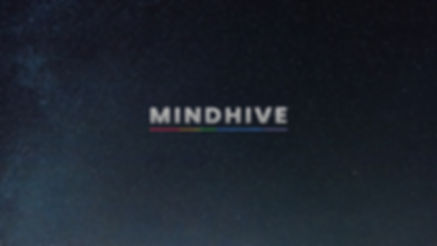 Youtube%20Banner%20Mindhive_edited.jpg