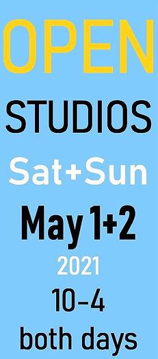 120-art-open-studios-exeter-gallery-thin