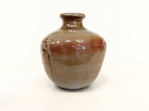 Dale Atkins | Ceramic Pottery