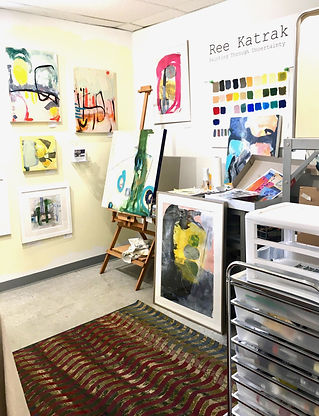 Ree-Katrak-art-studio-exeter-nh-art-up-f