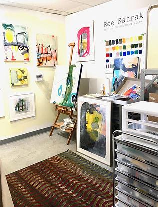 Ree-Katrak-art-studio-exeter-nh-art-up-f