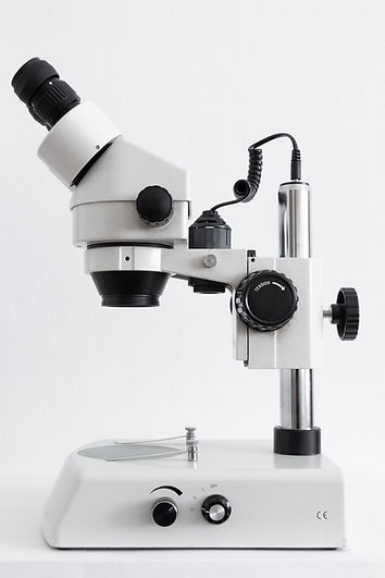 Microscope Black and White.jpg