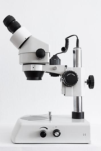 Microscope Black and White.jpg