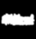 Goldthread Logo.png