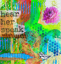 Becky-Barsi-art-collage-bright-color-hea