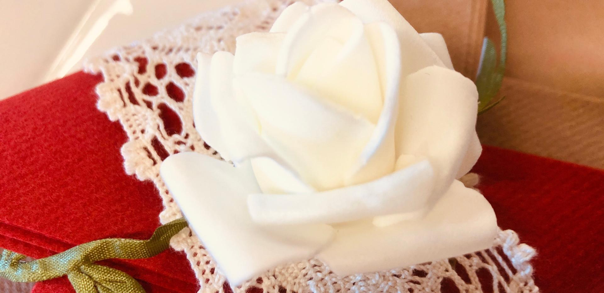 Tête de roses en mousse.JPG