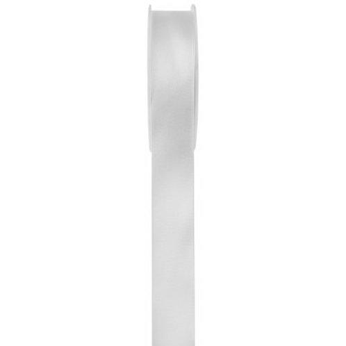 Ruban 6mmx25m - Blanc