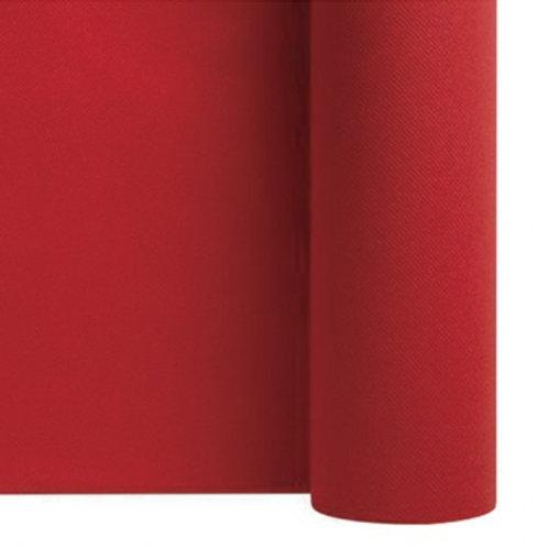 Nappe Intissée  de 25 m - Rouge