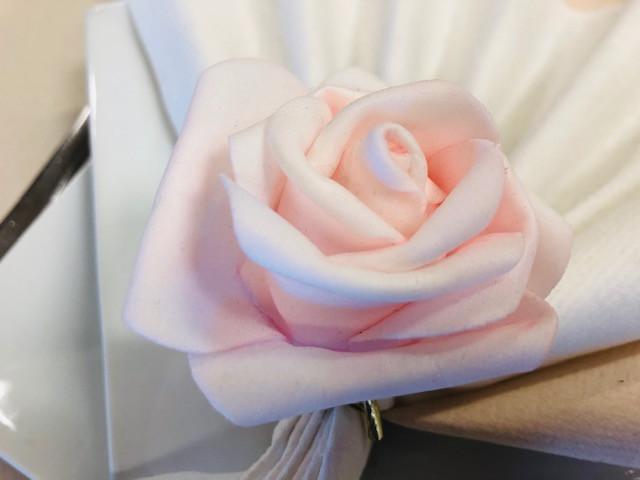 Rose en mousse8.jpg