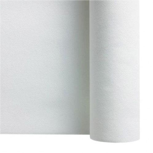 Nappe Intissée  de 25 m - Blanc