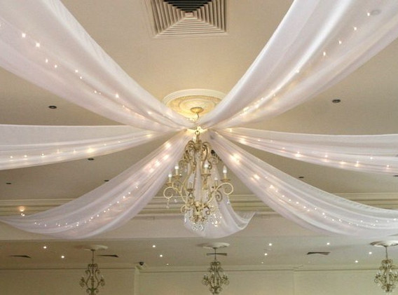 kit-tentures-plafond-7268_edited.jpg