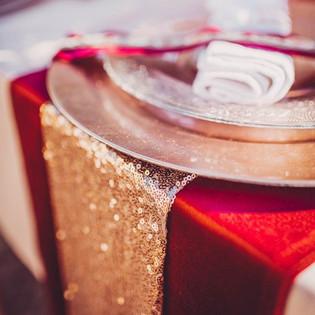 Chemin de table sequin rose gold 3 m.jpg