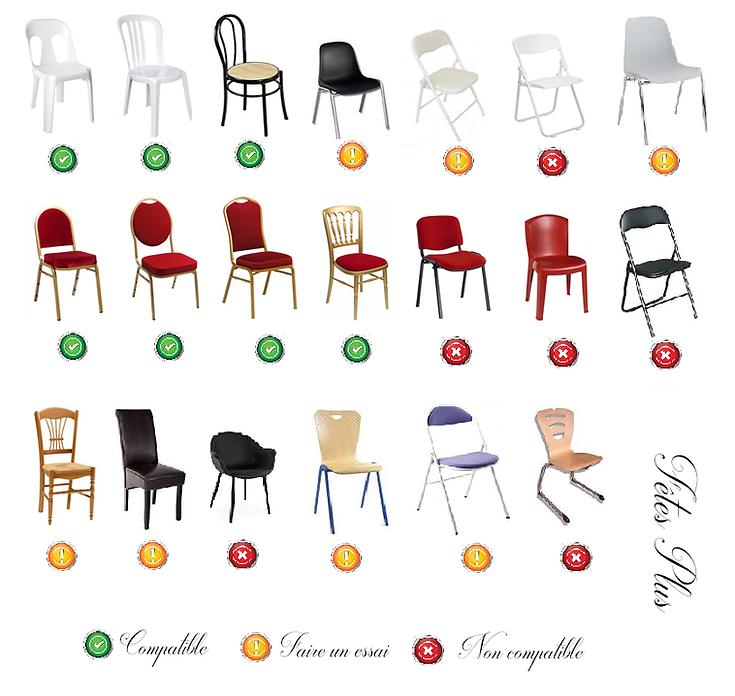 essai de chaise.png