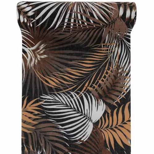 Chemin de Table 5mx30 cm - Savane Jungle