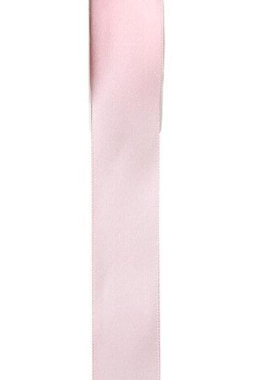 Ruban 6mmx25m - Rose