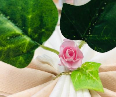Mini fleurs roses.jpg
