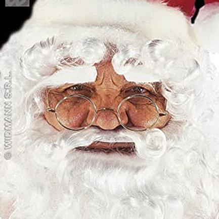 Lunette de Père-Noël