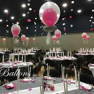 Bzh Ballons 1