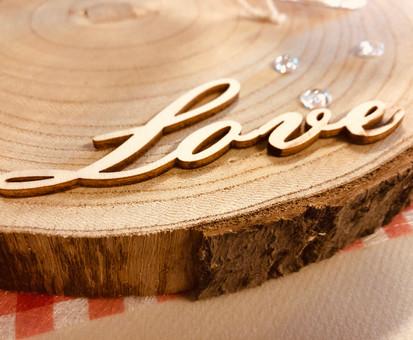Lot love en bois.JPG