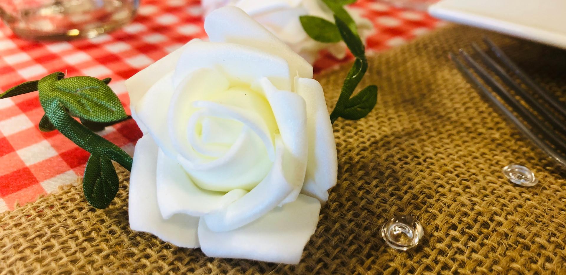 guirlande de roses.JPG