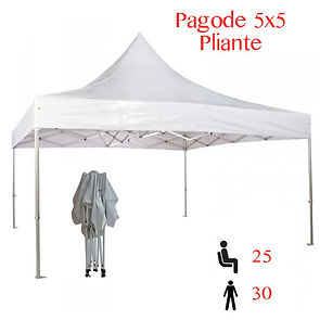 ori-location-pagode-5x5-pliante-550.jpg