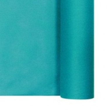 Nappe Intissée  de 25 m - Turquoise