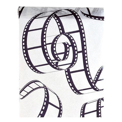 Chemin de Table 5mx30 cm - Cinéma