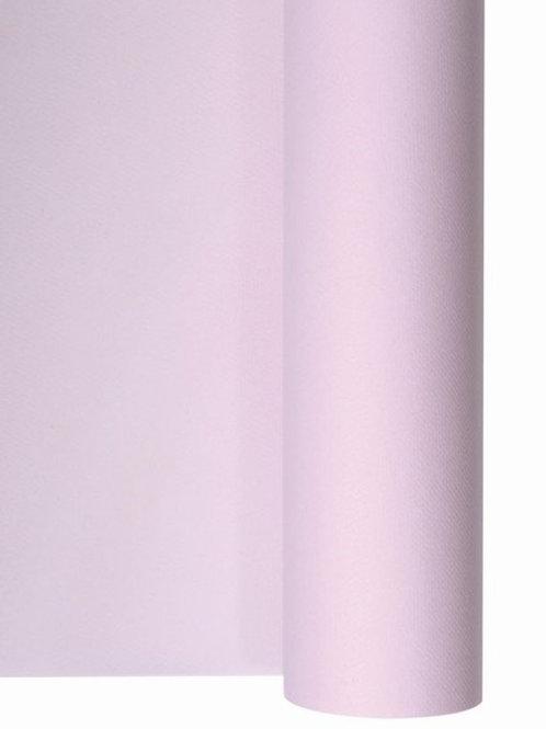Nappe Intissée  de 25 m - Rose Poudré
