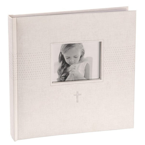 Livre d'Or - Cérémonies (baptême, communion)