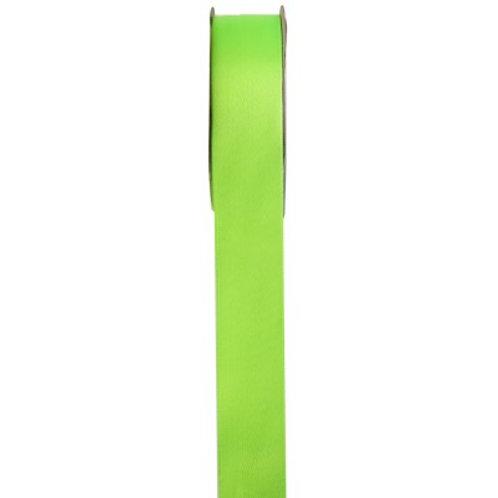 Ruban 6mmx25m - Vert Anis