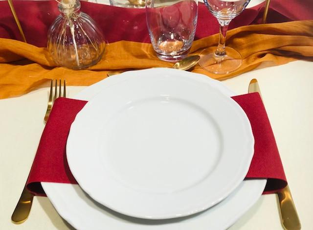 Table Terracota 3