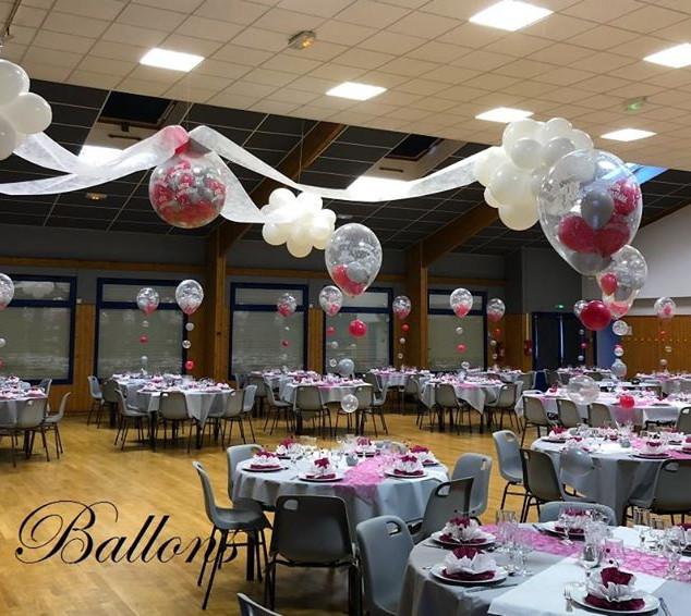 Bzh Ballons