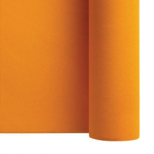Nappe Intissée  de 10 m - Orange