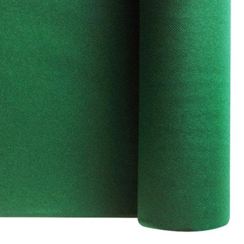 Nappe Intissée  de 10 m - Vert