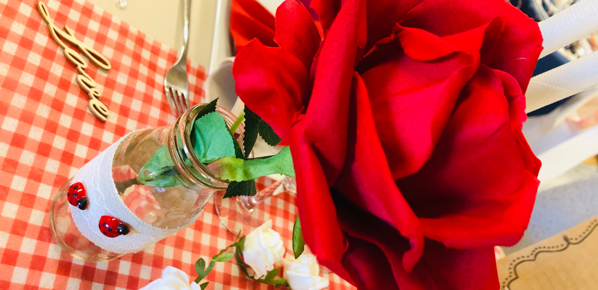 Grande rose .JPG