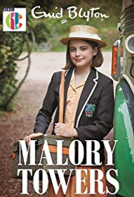 Malory_COVER.jpg