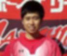 田畑コーチ11.jpg
