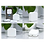 Thumbnail: Liliwise G2 Gateway - Συσκευή ελέγχου Bluetooth κλειδαριών