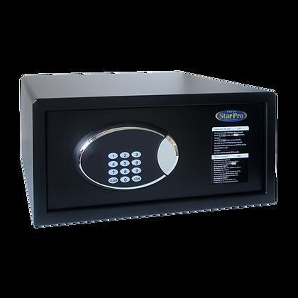 StarPro SP-2042G - Χρηματοκιβώτιο ασφαλείας με ψηφιακό πληκτρολόγιο