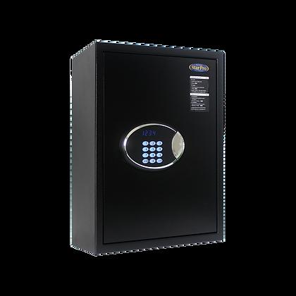 StarPro SP-4563 - Χρηματοκιβώτιο ασφαλείας με ψηφιακό πληκτρολόγιο